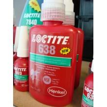 Środek mocujący Loctite 638 50 ml