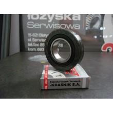 Rolka 114-992 2RSR Kraśnik