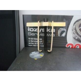 Ściagacz dwuramienny 150 mm