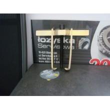Ściagacz dwuramienny 300 mm