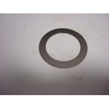 Pierścień oporowy AS 4565 INA