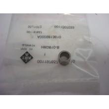 Łożysko igiełkowe HK 0808 INA