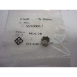 Łożysko igiełkowe HK 0910 INA