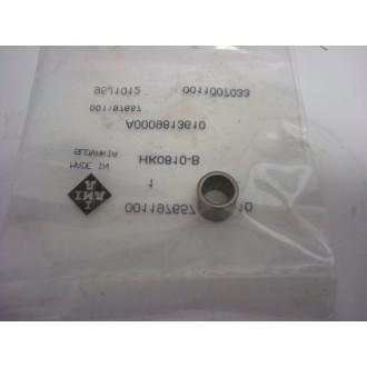 Łożysko igiełkowe HK 0912 INA