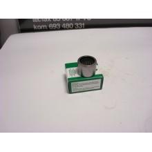 Łożysko igiełkowe HK 1015 INA