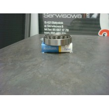 Łożysko stożkowe jednorzędowe M 86649/10 FERSA CBK 248