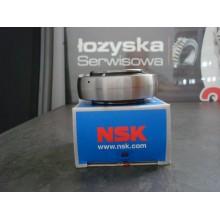 Łożysko samonastawne UK 207 D1 NSK