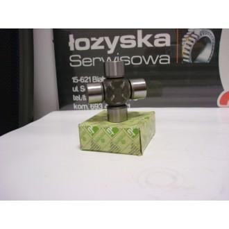 Krzyżak PFK 2255 Polfarmer
