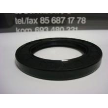Simmering 85x110x10