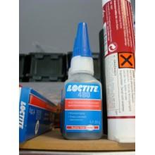 Klej cyjanoakrylanowy Loctite 480 20 g
