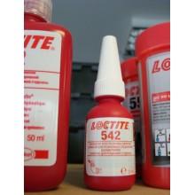 Uszczelniacz do gwintów Loctite 542 10 ml
