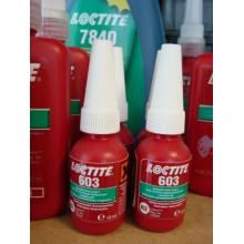 Środek mocujący Loctite 603 10 ml