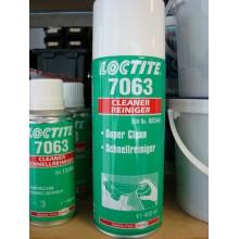 Zmywacz Loctite 7063 400 ml