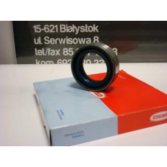 Simmering 48x65x16,5 Combi Corteco