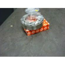 Łozysko stożkowe jednorzędowe L 44649/10 FAG