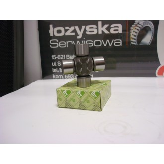Krzyżak PFK 2475 Polfarmer