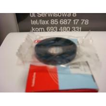 Simmering 35x72x10 Corteco