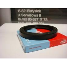 Simmering 18x30x7/7,5 BABSL Corteco