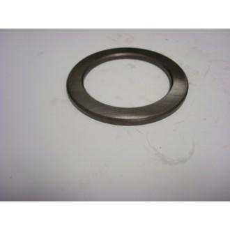 Pierścień oporowy LS 3047 INA
