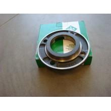 Oprawa samonastawna żeliwna GG.ME08-N INA