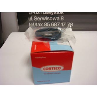 Simmering 15x30x7 Corteco