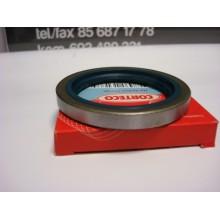 Simmering 195x220x20 B1DUOSF Corteco