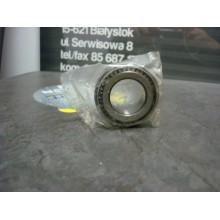 Łożysko stożkowe jednorzędowe 16150/282 KOYO