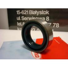 Simmering 50x72x16,5 Combi Corteco