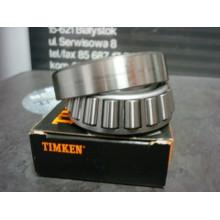 Łożysko stożkowe jednorzędowe 55200C/55437 Timken