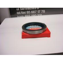 Simmering TB2 39,7x66,62x7,95 Corteco
