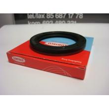 Simmering 45x62x7/7,5 BABSL Corteco