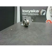 Łożysko stożkowe jednorzedowe 15120/15250 ZKL