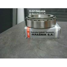 Łożysko stożkowe jednorzędowe CBK 337 Kraśnik 3984/3920